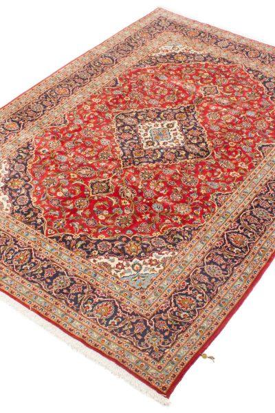Kashan tapijt 245x340 cm 7166 B332