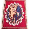 Kashan tapijtje 49x68 cm 8412 A343