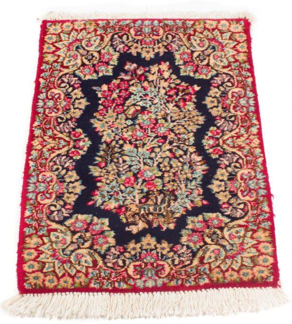 Kerman tapijt 52x76 cm 8419 A344