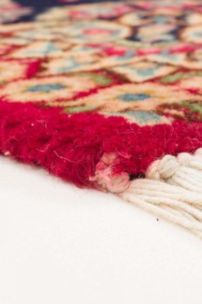 Kerman tapijt 52x76 cm 8419 A346
