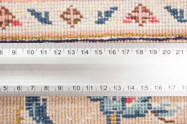 Keshan 100x177 cm 10327 A141