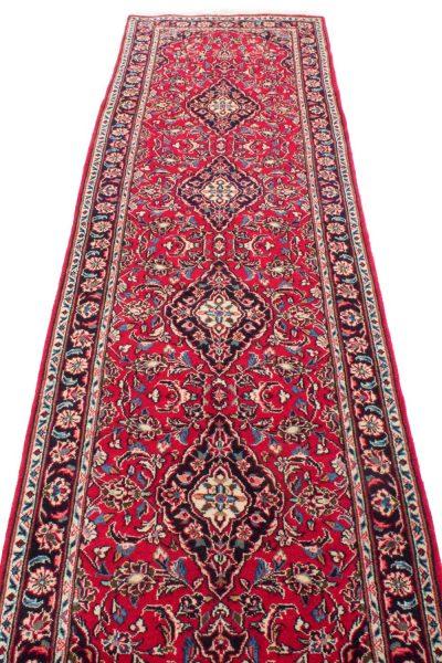 Keshan loper 78x304 cm 10315 A144