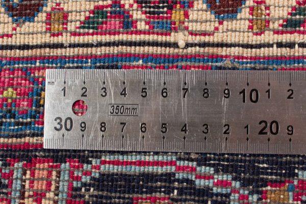 Meshad 200x310 cm 10283 B261