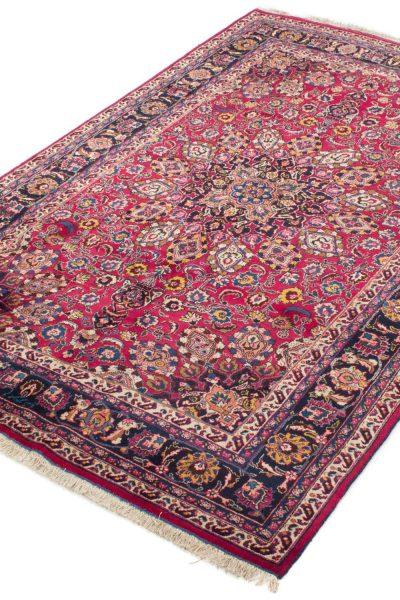 Meshad 200x310 cm 10283 B262