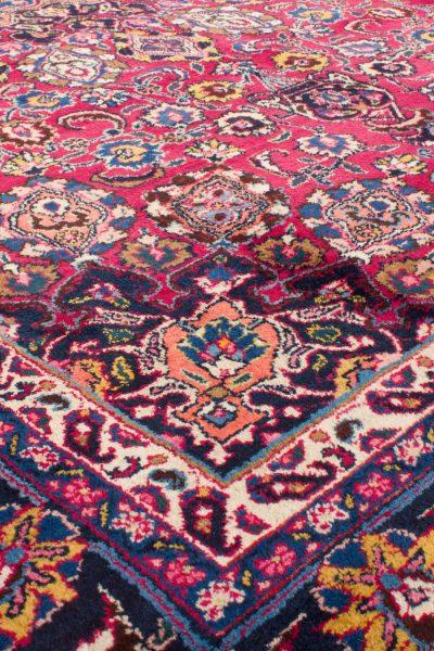 Meshad 200x310 cm 10283 B265