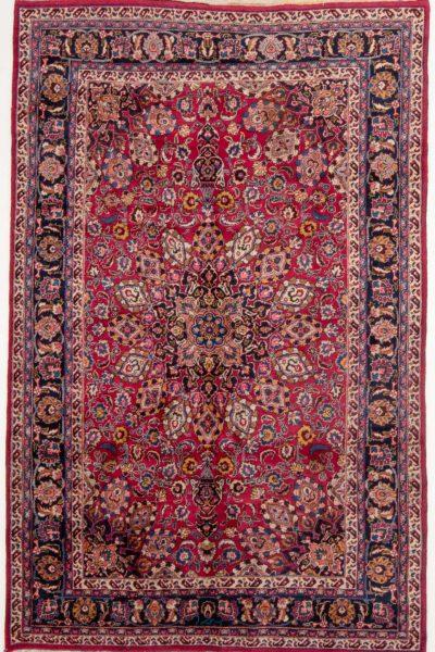 Meshad 200x310 cm 10283 B268