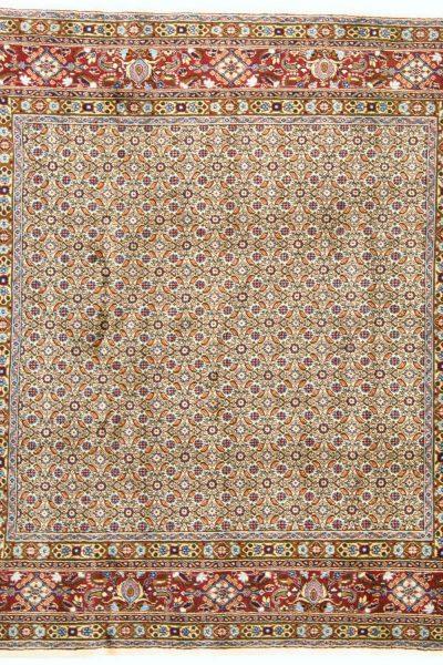 Moud tapijt 233x241 cm 10067 B2510 2