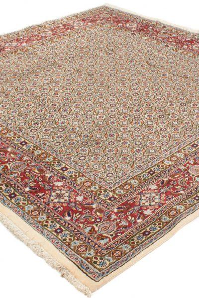 Moud tapijt 233x241 cm 10067 B255