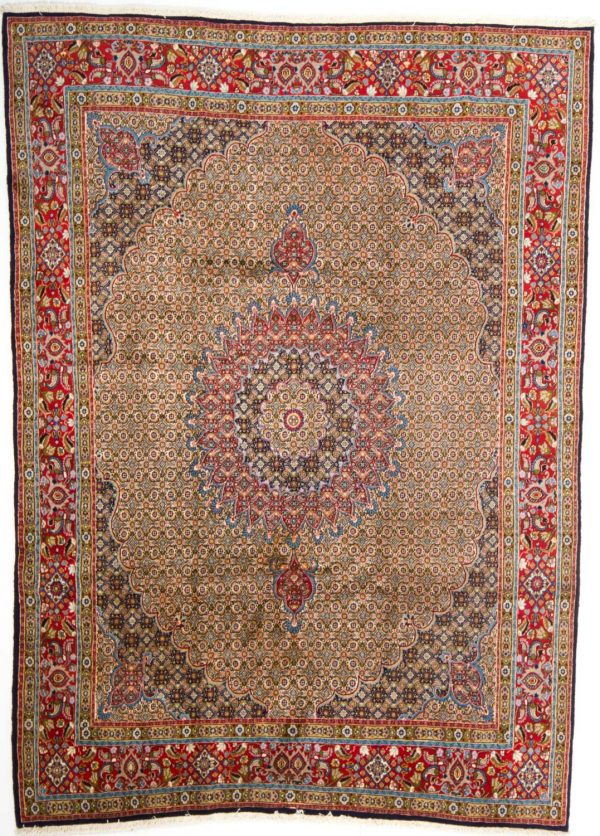 Moud tapijt 250x350 cm 10065 B251