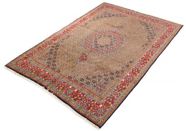 Moud tapijt 250x350 cm 10065 B254
