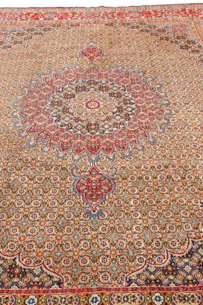 Moud tapijt 250x350 cm 10065 B255