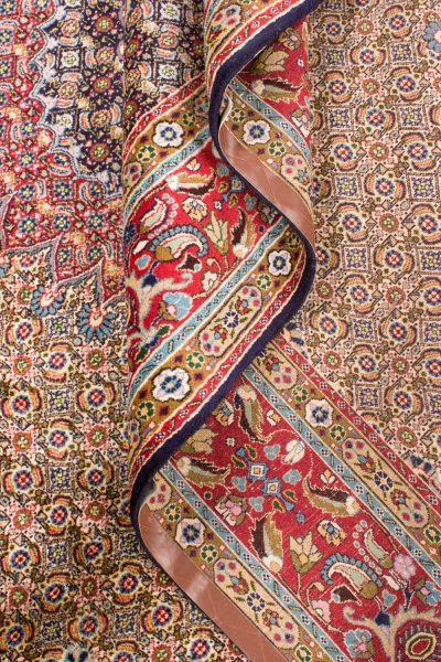 Moud tapijt 250x350 cm 10065 B258