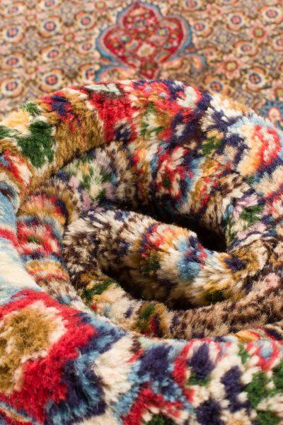 Moud tapijt 250x350 cm 10065 B259