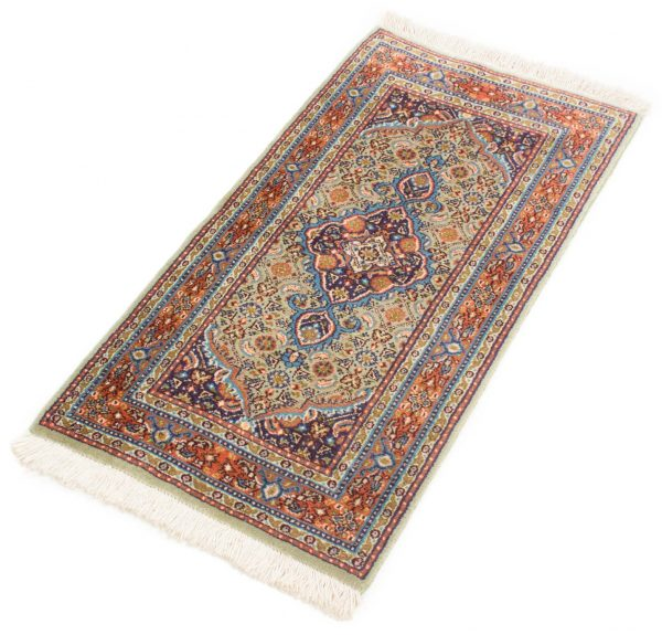 Moud tapijtje 50x95 cm1
