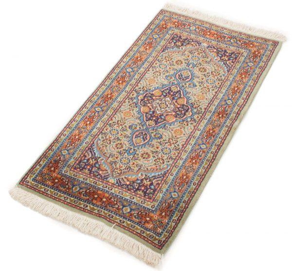 Moud tapijtje 50x95 cm2