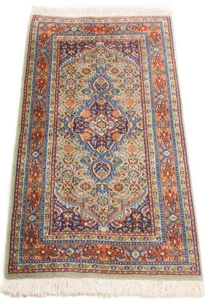 Moud tapijtje 50x95 cm3