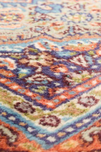 Moud tapijtje 50x95 cm5