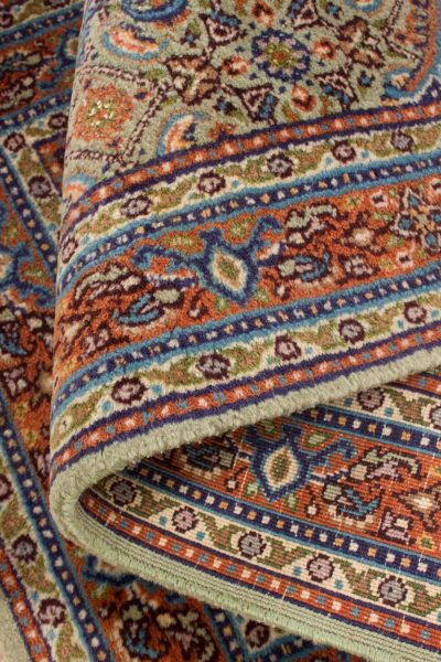 Moud tapijtje 50x95 cm7
