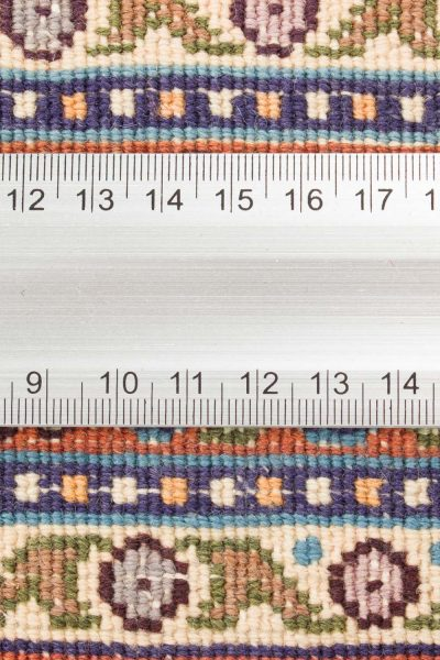 Moud tapijtje 50x95 cm8