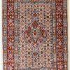 Moud tapijtje 85x130 cm 10325 A149