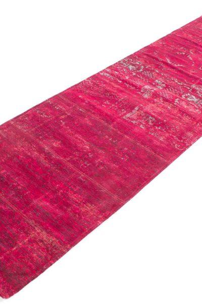 Patchwork loper 76x300 cm 10334 A141