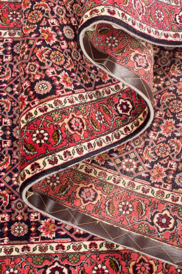 Perzisch loper Bidjar 85x300 cm 8458 B3510