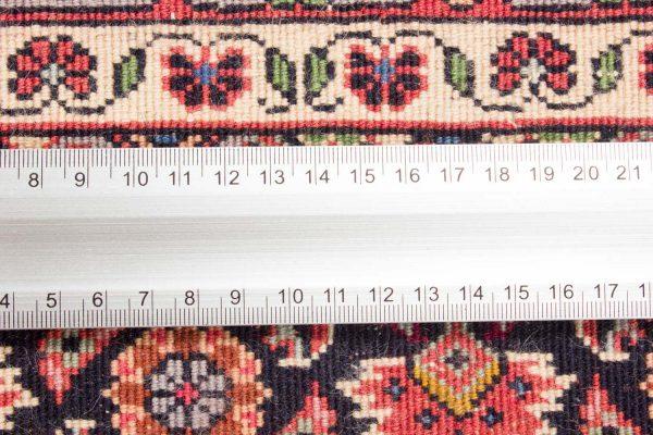 Perzisch loper Bidjar 85x300 cm 8458 B352