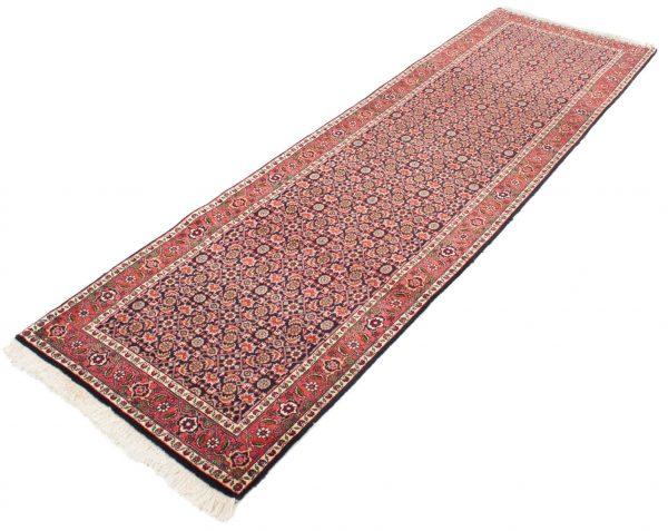 Perzisch loper Bidjar 85x300 cm 8458 B354