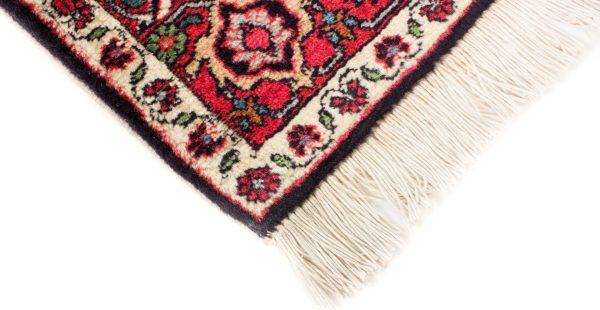 Perzisch loper Bidjar 85x300 cm 8458 B357