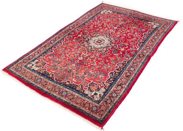 Perzisch tapijt Bidjar 138x220 cm 8577 B365 2