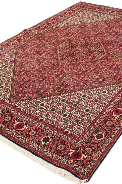 Perzisch tapijt Bidjar 195x299 cm 10064 B254