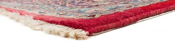 Perzisch tapijt Kashan 268x353 cm 7601 B335