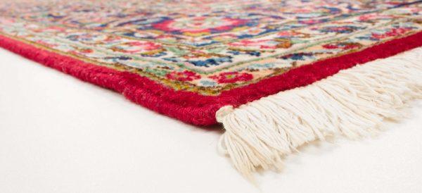 Perzisch tapijt Kirman 238x350 cm 7213 B356