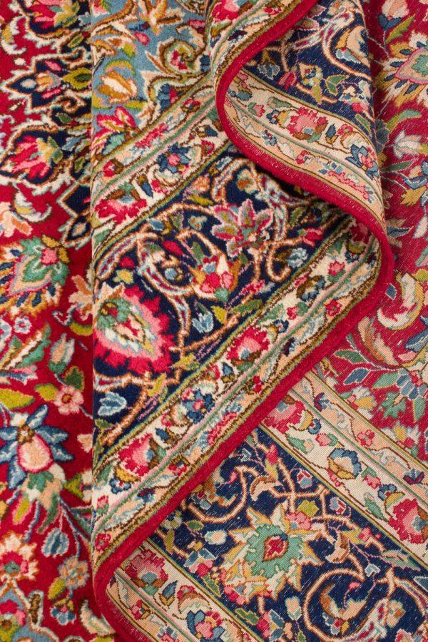 Perzisch tapijt Kirman 238x350 cm 7213 B357