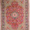 Perzisch tapijt Kirman 238x350 cm 7213 B359