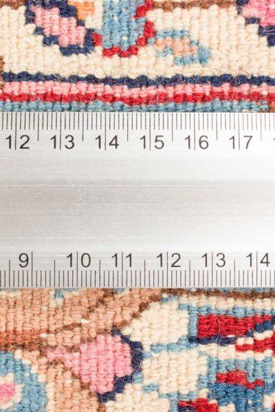 Perzisch tapijt Kirman 245x350 cm 7181 B331