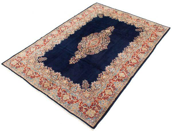 Perzisch tapijt Kirman 245x350 cm 7181 B332