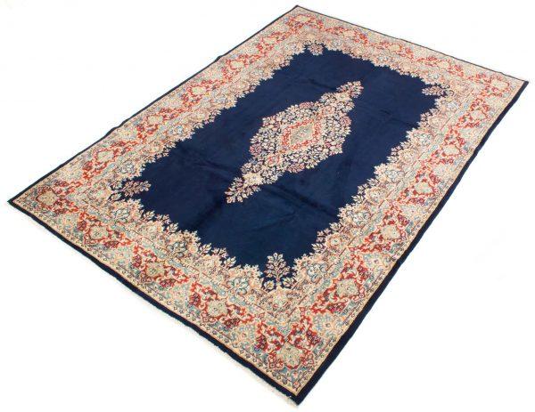 Perzisch tapijt Kirman 245x350 cm 7181 B333