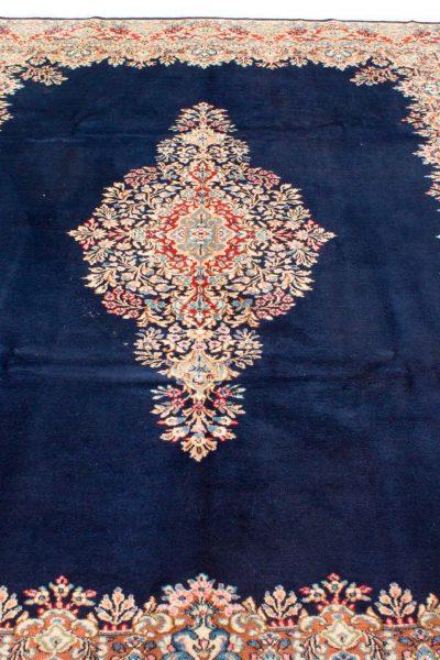 Perzisch tapijt Kirman 245x350 cm 7181 B334