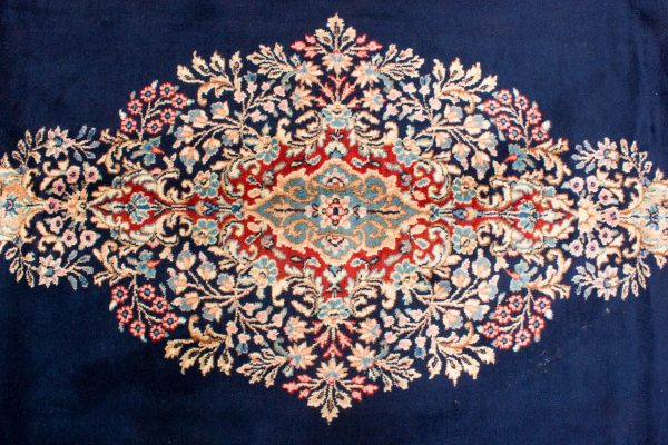 Perzisch tapijt Kirman 245x350 cm 7181 B335