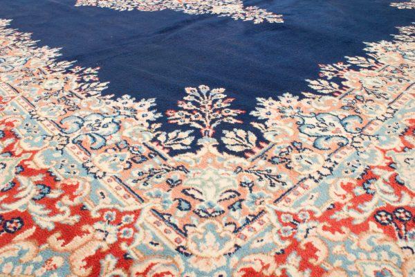 Perzisch tapijt Kirman 245x350 cm 7181 B337