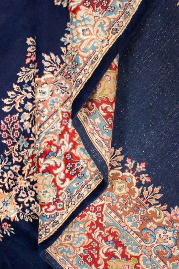 Perzisch tapijt Kirman 245x350 cm 7181 B338