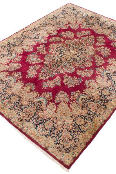 Perzisch tapijt Kirman 275x360 cm 7243 B331