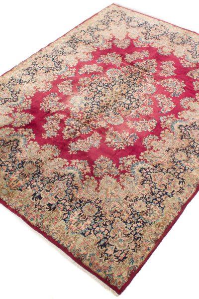 Perzisch tapijt Kirman 275x360 cm 7243 B333