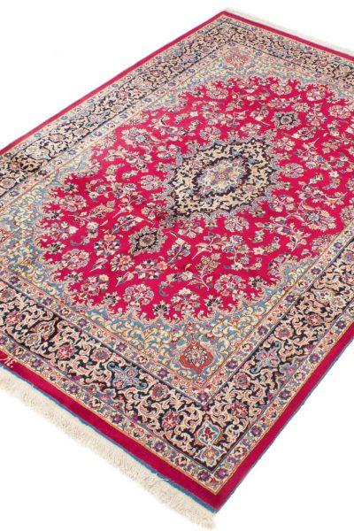 Perzisch tapijt Mashad 245x350 cm 7194 B332