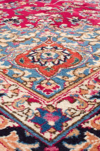 Perzisch tapijt Mashad 245x350 cm 7194 B336