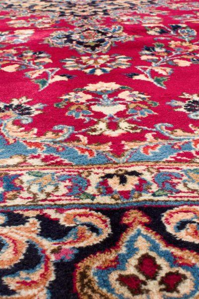 Perzisch tapijt Mashad 245x350 cm 7194 B337
