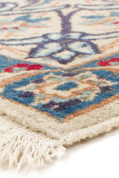 Perzisch tapijt Nain 6 la 207x326 cm 10304 A42 5