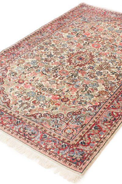 Perzisch tapijt Sarough 127x201 cm 8507 A243