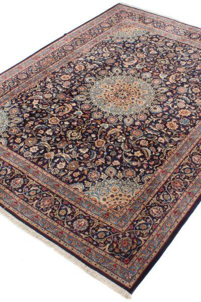 Perzisch tapijt Sarouk 240x340 7206 B332